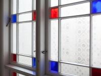 vinduer-for-hans-henrik_0571