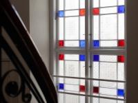 vinduer-for-hans-henrik_0589