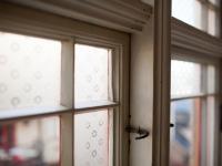 vinduer-for-hans-henrik_0602