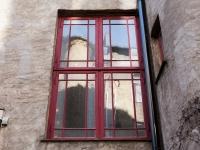 vinduer-for-hans-henrik_0647